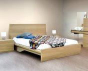 gabriel.bedroom