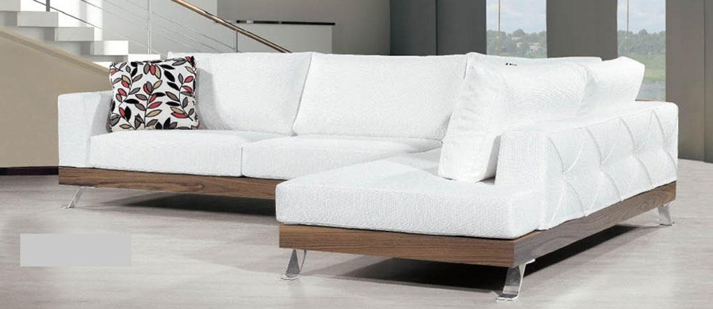 sofa berlin fabulous great royaloak berlin sofa cum bed with design sofa berlin with sofa. Black Bedroom Furniture Sets. Home Design Ideas
