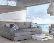 Καναπές Rodos