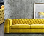 elizabeth sofa