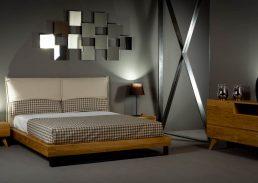 bedroom set  nefeli