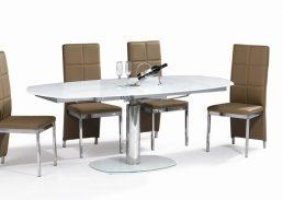 2.dream_table