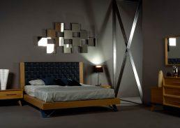 bedroom electra