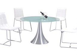 προσφορά τραπέζι icon