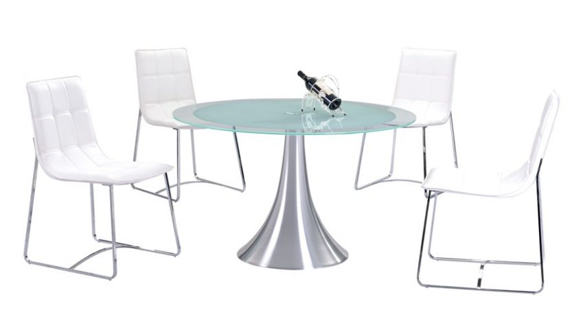 offer dining table icon
