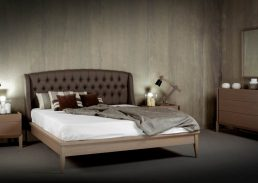 bedroom set rimini