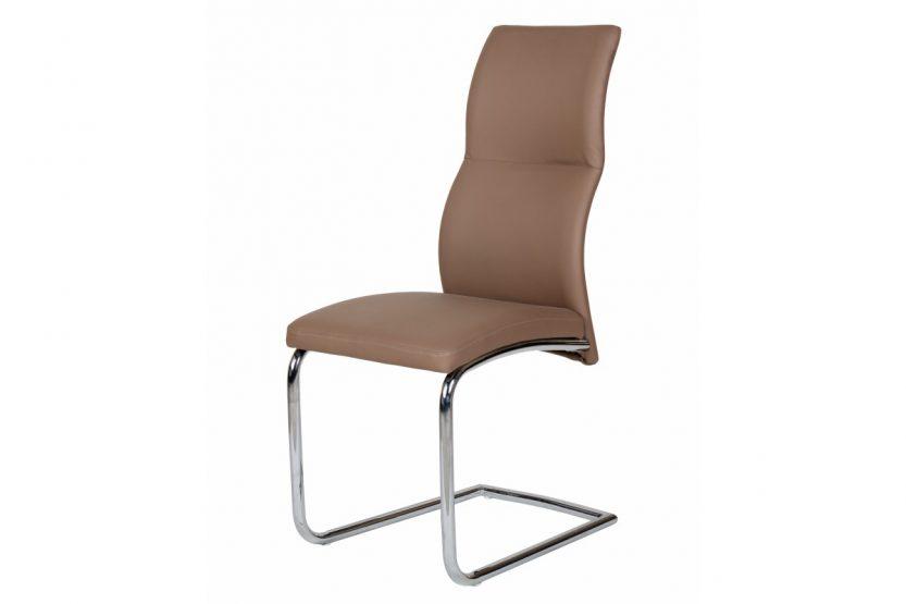 καρέκλα aida