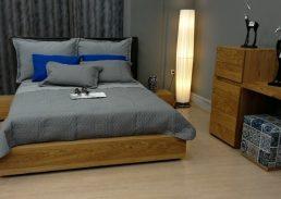 bedroom set thetis
