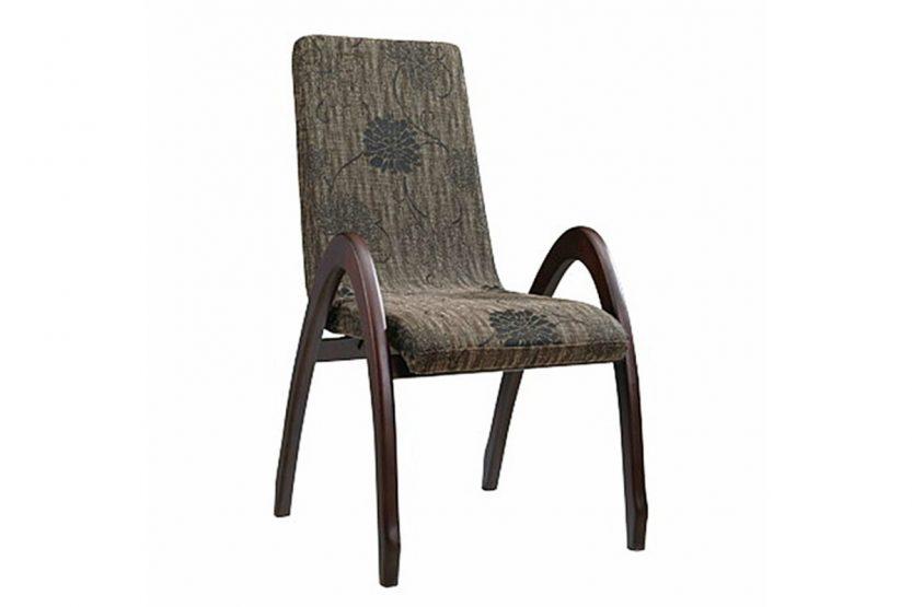 προσφορά καρέκλα k7899
