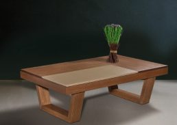 terra.coffeetable