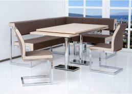 τραπέζι elit