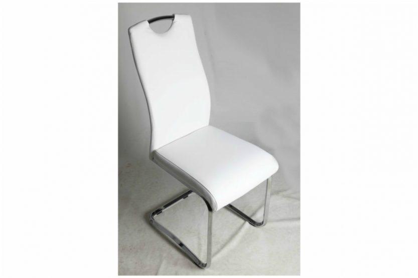 καρέκλα sara