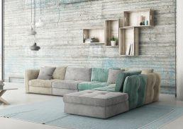 cenzo.sofa