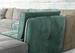 cenzo.sofa.detail