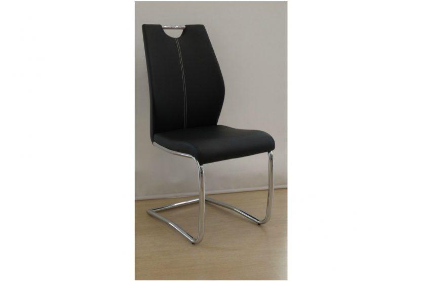 καρέκλα irene