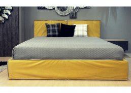 bedroom set isabelle