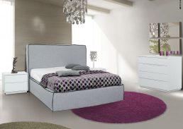 lidia.bedroom