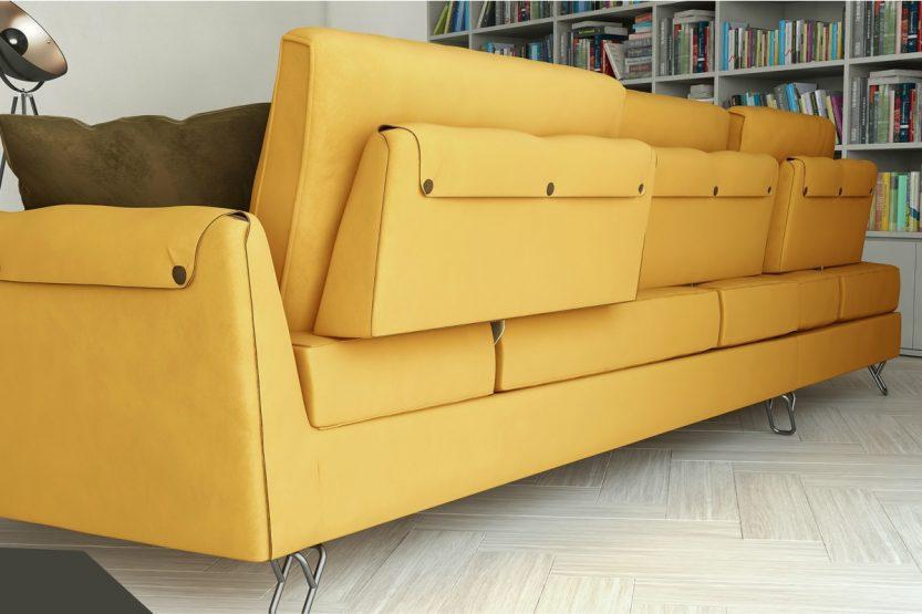 nisyros.sofa.detail
