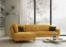 nisyros.sofa.front