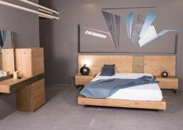 romina.bedroom