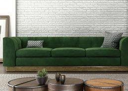 serifos_sofa
