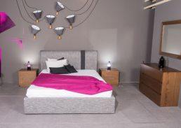 ava.bedroom