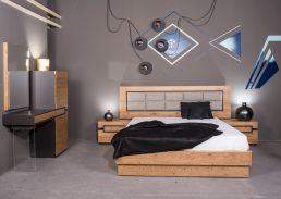 daniella.bedroom