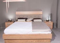 bedroom emily