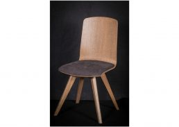 dining chair mind
