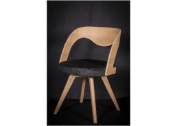 dining chair sun
