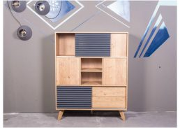 sideboard baltic