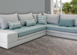 sectional sofa artemis