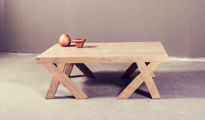 cortez.cofee-table