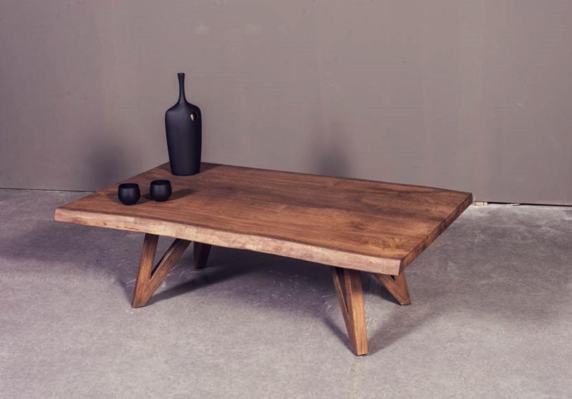 harper.coffe-table