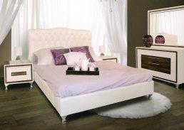 amanda.bedroom