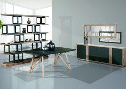 arthur.table