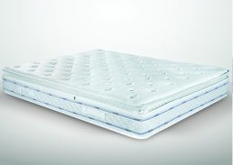 Στρώμα ύπνου Morfeas Mattress Comfort