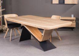 dario.table
