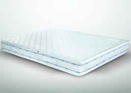 στρώμα ύπνου morfeas mattress deluxe
