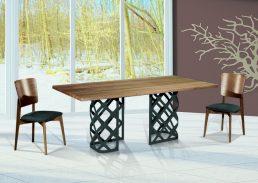 empire.table&ariela.chair