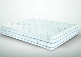 mattress morfeas galaxy