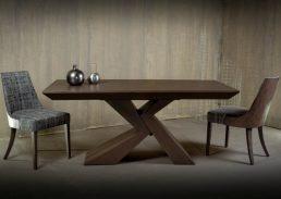 gerald.table&charlene.chair
