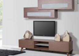 entertainment center Harmony
