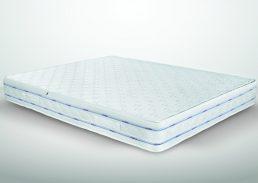 mattress morfeas harmony