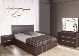 james.bedroom