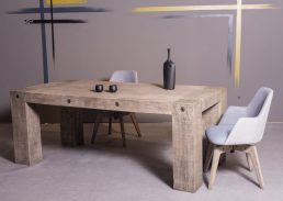 megan.table&katherine.chair
