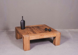 megan_coffee_table