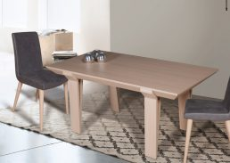 ned.table&amelia.chair