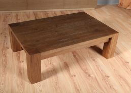 oliver.coffeetable