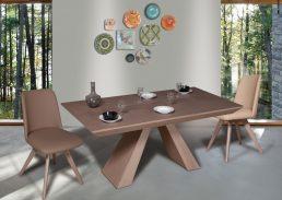 robert.table&rosa.chair